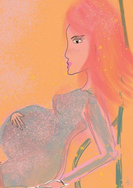 Náhled Kniha Života