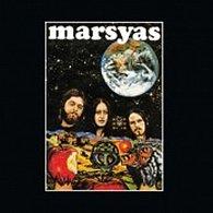 Marsyas (jubilejní edice 1978 - 2008) - 2CD
