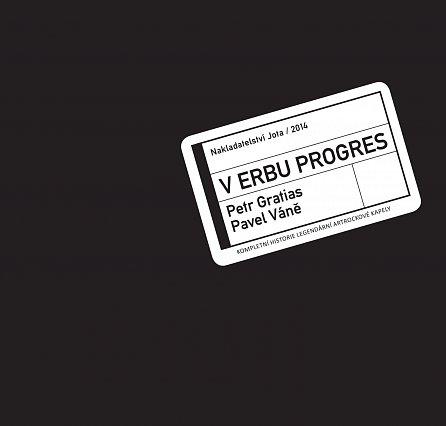 Náhled V erbu Progres
