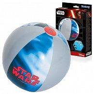 Míč nafukovací Star Wars 61 cm