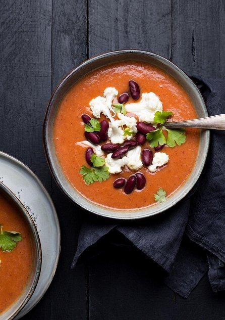 Náhled Jíme zdravě ze spíže: Vařte z toho, co máte doma