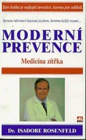 Moderní prevence