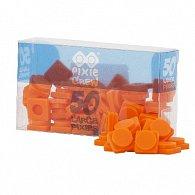 Velké Pixie PXP-02 oranžová