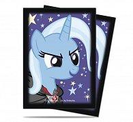 Art: My Little Pony 'Trixie' - obaly na karty