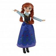 Frozen klasická panenka Anna