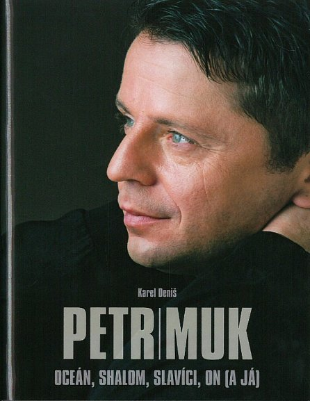 Náhled Petr Muk