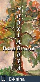 Podzimková (E-KNIHA)