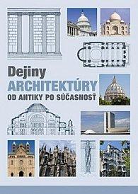 Dejiny architektúry