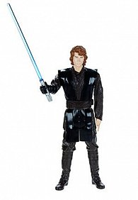 Star Wars 30 cm vysoká figurka