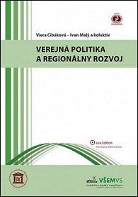 Verejná politika a regionálny rozvoj