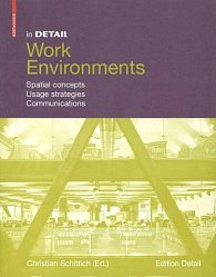 In Detail: Work Environment