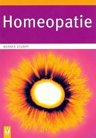 Homeopatie - Vašut