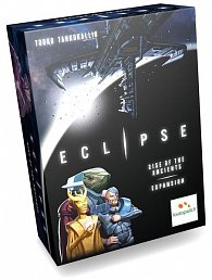 Eclipse: Expansion ROTA