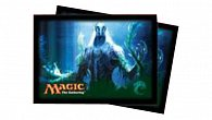 Magic: Gatecrash™ -  80 DP obaly #5