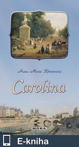 Carolina (E-KNIHA)