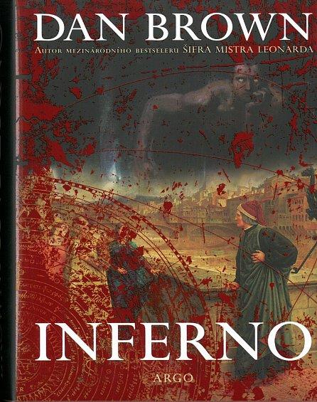 Náhled Inferno