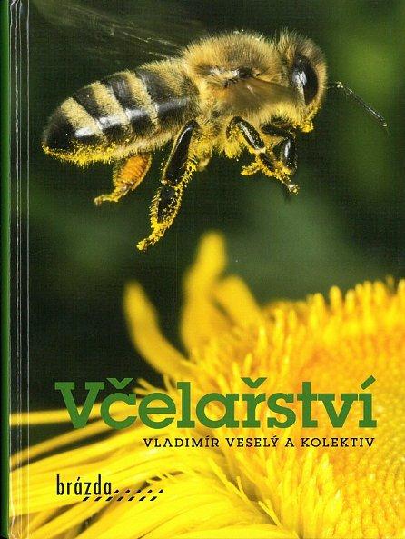 Náhled Včelařství