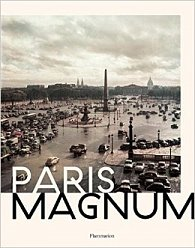 Paris Magnum