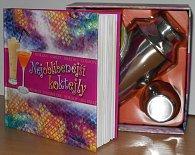 Nejoblíbenější koktejly - dárková krabička