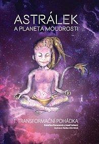 Astrálek a planeta moudrosti