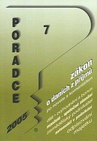 Poradce 07/2005
