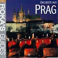 Das Beste aus Prag