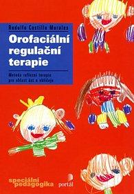Orofaciální regulační terapie