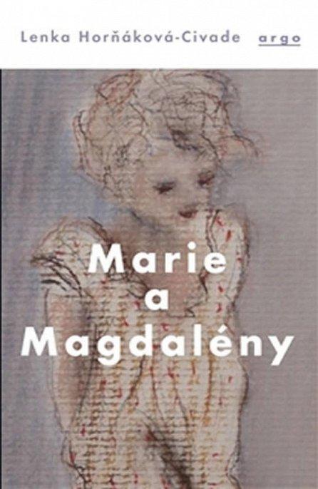 Náhled Marie a Magdaleny