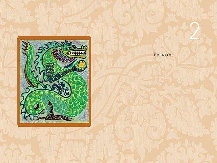 Náhled Základy: Feng-šuej