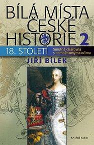 Bílá místa české historie 2