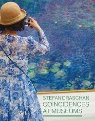 Coincidences: Stefan Draschan