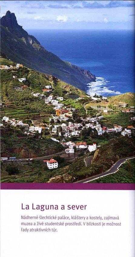 Náhled Merian - Tenerife