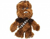 Star Wars Classic - Chewbacca 17cm plyšová figurka