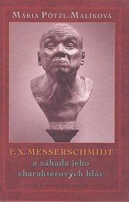 F.X. Messerschmidt