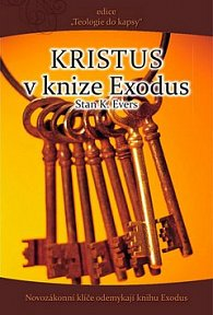 KRISTUS V KNIZE EXODUS