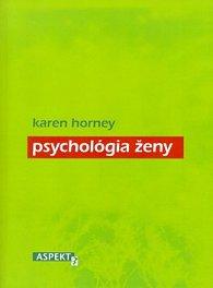 Psychológia ženy