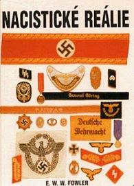 Nacistické reálie