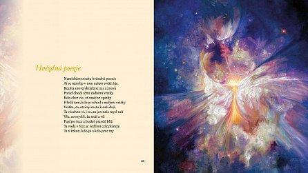 Náhled Doteky andělů