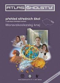 Atlas školství 2013/2014 Moravskoslezský