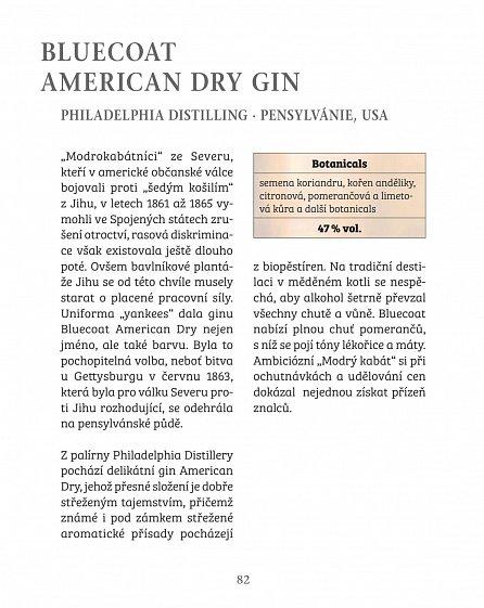 Náhled Gin