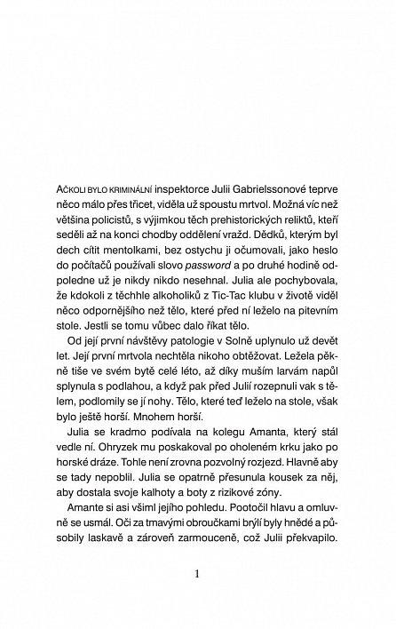 Náhled MemoRandom 2: UltiMatum