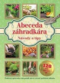 Abeceda záhradkára