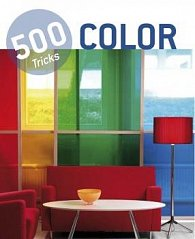 500 Tricks Color