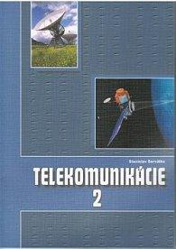 Telekomunikácie 2