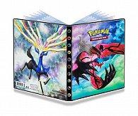Pokémon: XY A5 Album