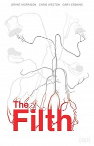 The Filth (Deluxe Edition)