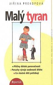 Malý tyran
