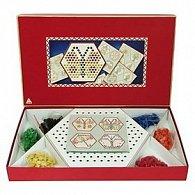 Hříbečková mozaika