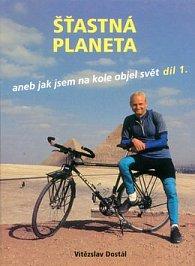 Šťastná planeta díl 1.