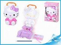 Sada kosmetická Hello Kitty v krabičce